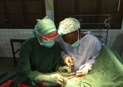 Gamboulasjukhuset